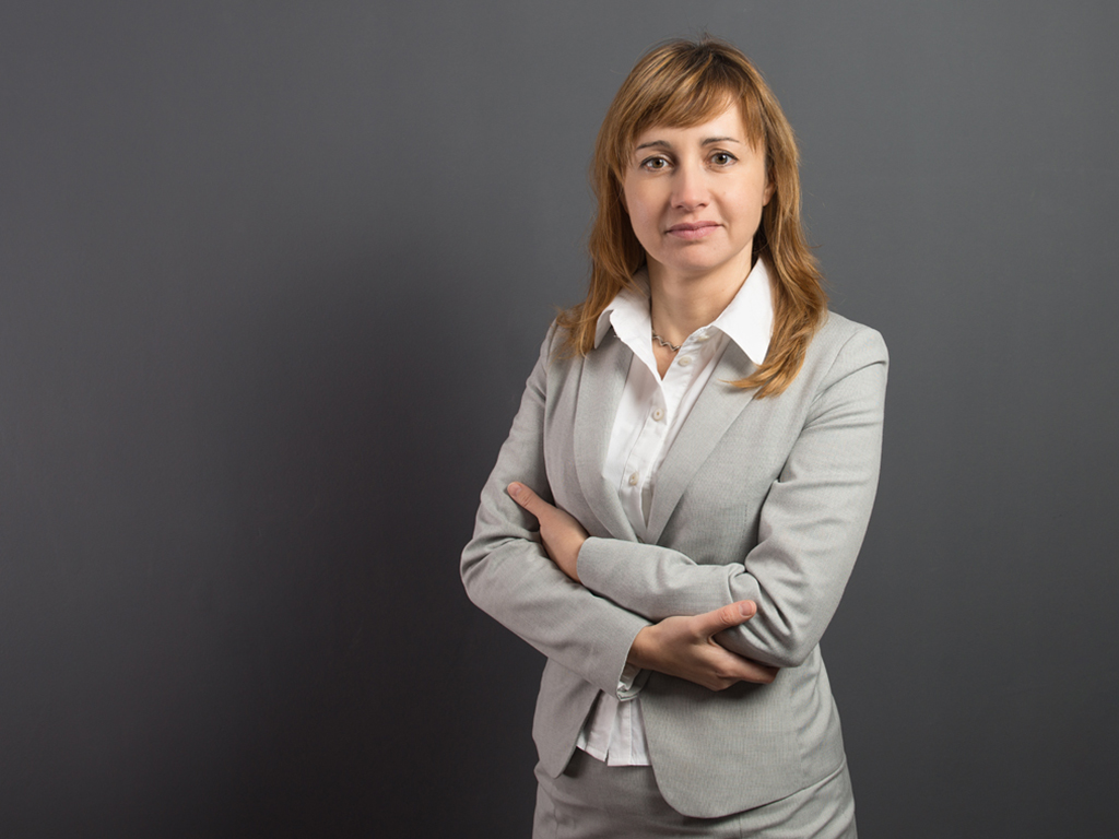 Miniatura zdjęcia Aneta Ptaszyńska