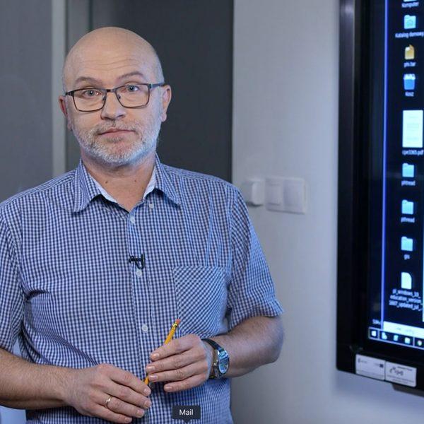 Zdjęcie do wykładu Superkomputery, klastry i programowanie równoległe