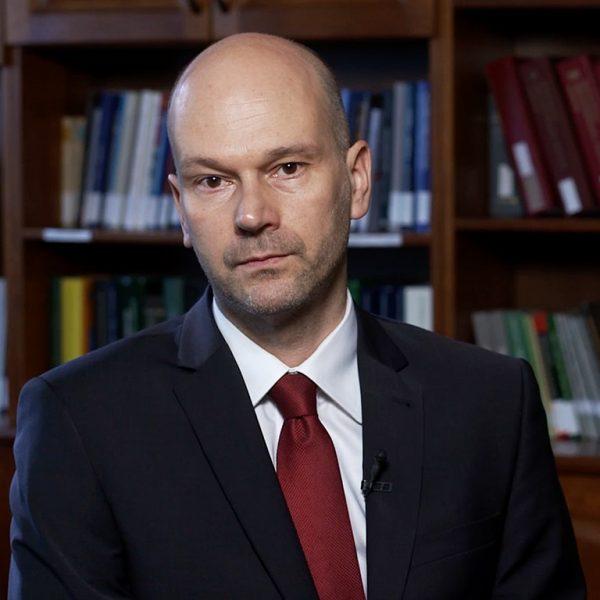 Zdjęcie do wykładu Proces ustawodawczy w Polsce